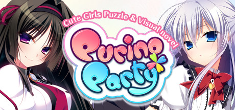 purino party free download