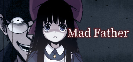 mad father - photo #23