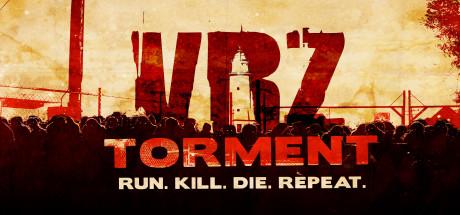 Teaser image for VRZ: Torment