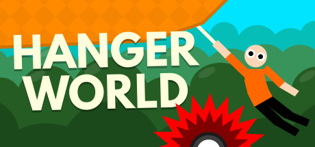 Teaser image for Hanger World