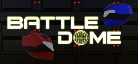 Battle Dome
