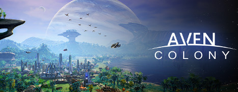 Daily Deal – Aven Colony, 40% Off