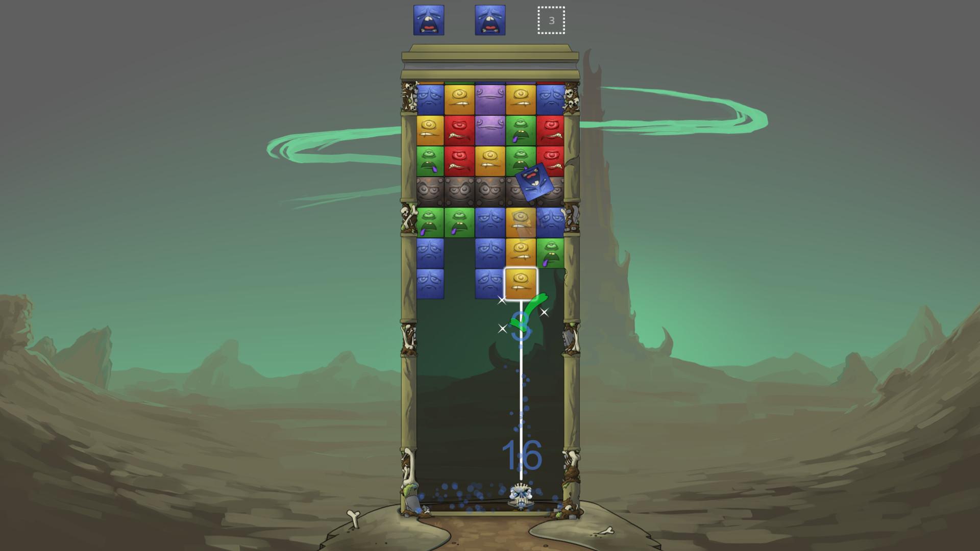 com.steam.484920-screenshot