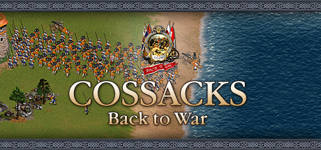 download game cossacks back to war full version for pc