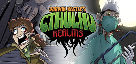Cthulu Realms