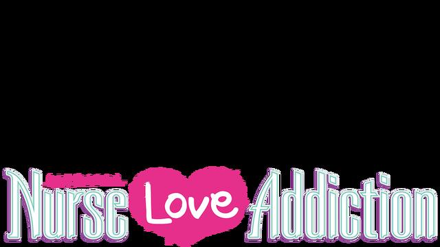 Nurse Love Addiction logo