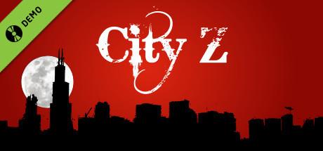 City Z Demo