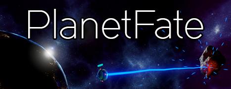 PlanetFate