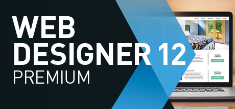 Magix Web Design | Web Designer 12 Premium On Steam