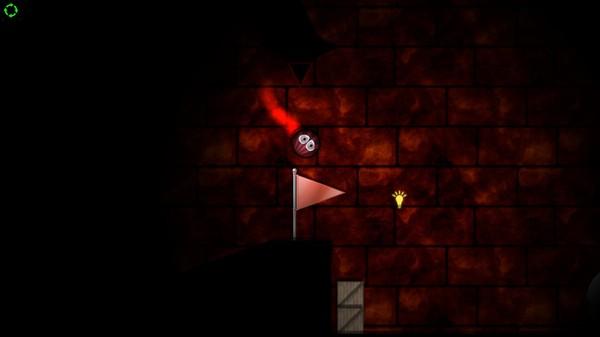 скриншот The Orb Chambers 0