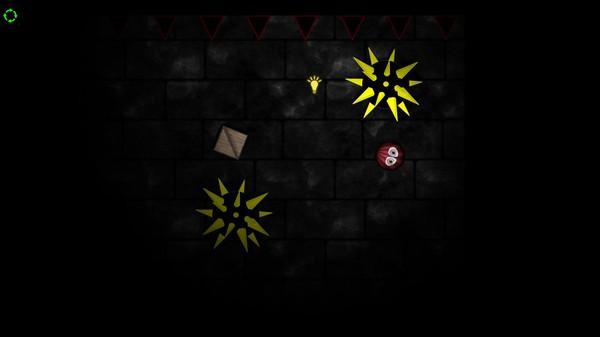 скриншот The Orb Chambers 5