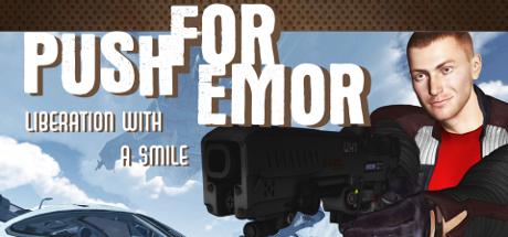 Push For Emor