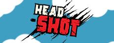 Headshot – Free Steam Key