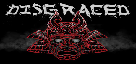 Disgraced on Steam