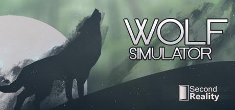 Image of: Cabelas Buy Wolf Simulator Steam Wolf Simulator On Steam