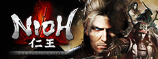 Nioh: Complete Edition / 仁王 Complete Edition poster image on Steam Backlog