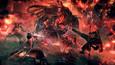 Nioh: Complete Edition picture3