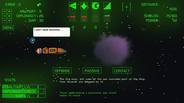 скриншот OESE 0