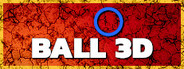 Ball 3D: Racing Soccer & Sports Games