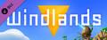Windlands - Original Soundtrack-dlc