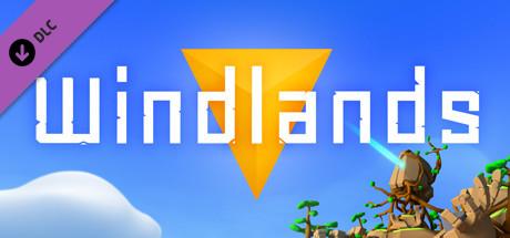 Windlands - Original Soundtrack
