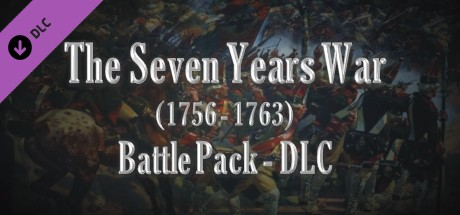 The Seven Years War (1756-1763) - Battle Pack