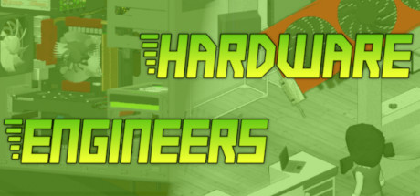 Hardware Engineers technical specifications for {text.product.singular}