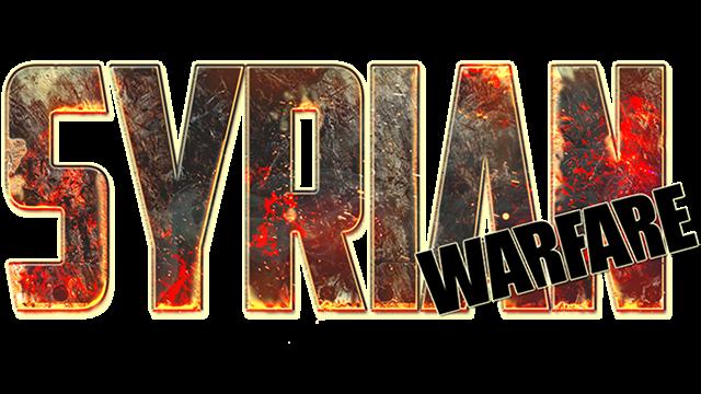 Syrian Warfare - Steam Backlog