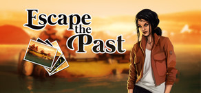 Escape The Past cover art
