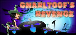 Gnarltoof's Revenge cover art
