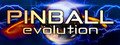 Pinball Evolution: The Summoning-game
