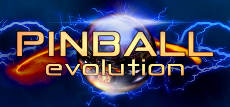 Pinball Evolution VR