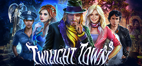 Delve up the darkest secrets of mystical city and unravel the web of  intrigues!