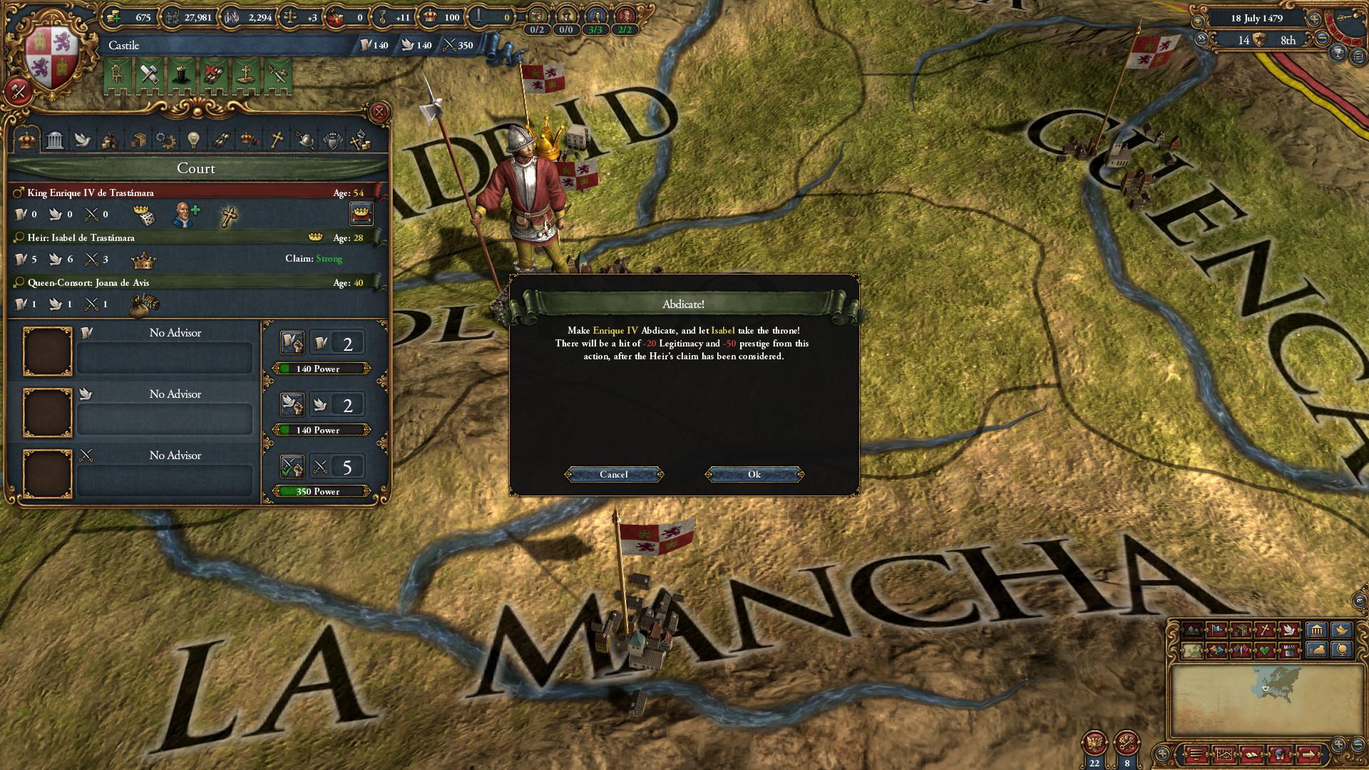 europa universalis 4 download mac free