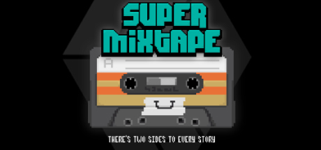 Super Mixtape