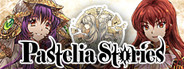 Pastelia Stories