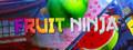 Fruit Ninja VR Screenshot Gameplay