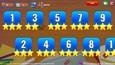 Abrix 2 - Brown version by  Screenshot