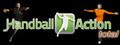 Handball Action Total-game