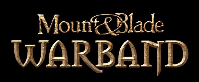 Mount & Blade: Warband - Steam Backlog