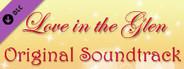 Love in the Glen Soundtrack