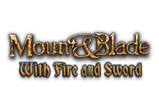 Mount & Blade: With Fire & Sword - Steam Backlog