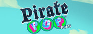 Pirate Pop Plus