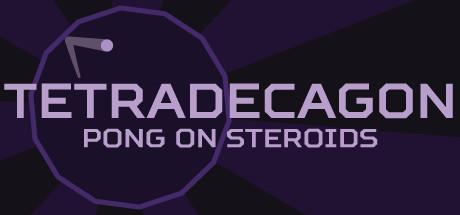 Tetradecagon