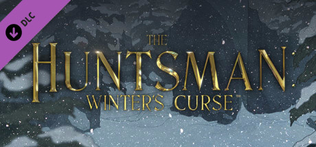 The Huntsman: Winter's Curse Soundtrack
