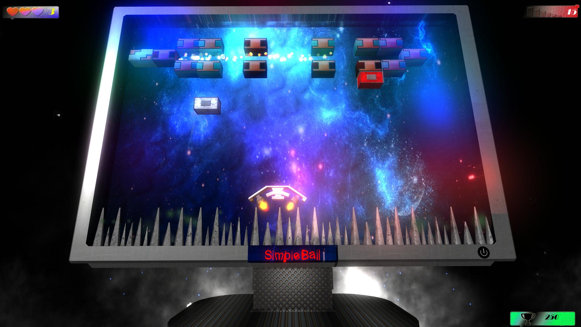 com.steam.487530-screenshot