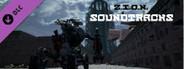 Z.I.O.N. - Soundtracks