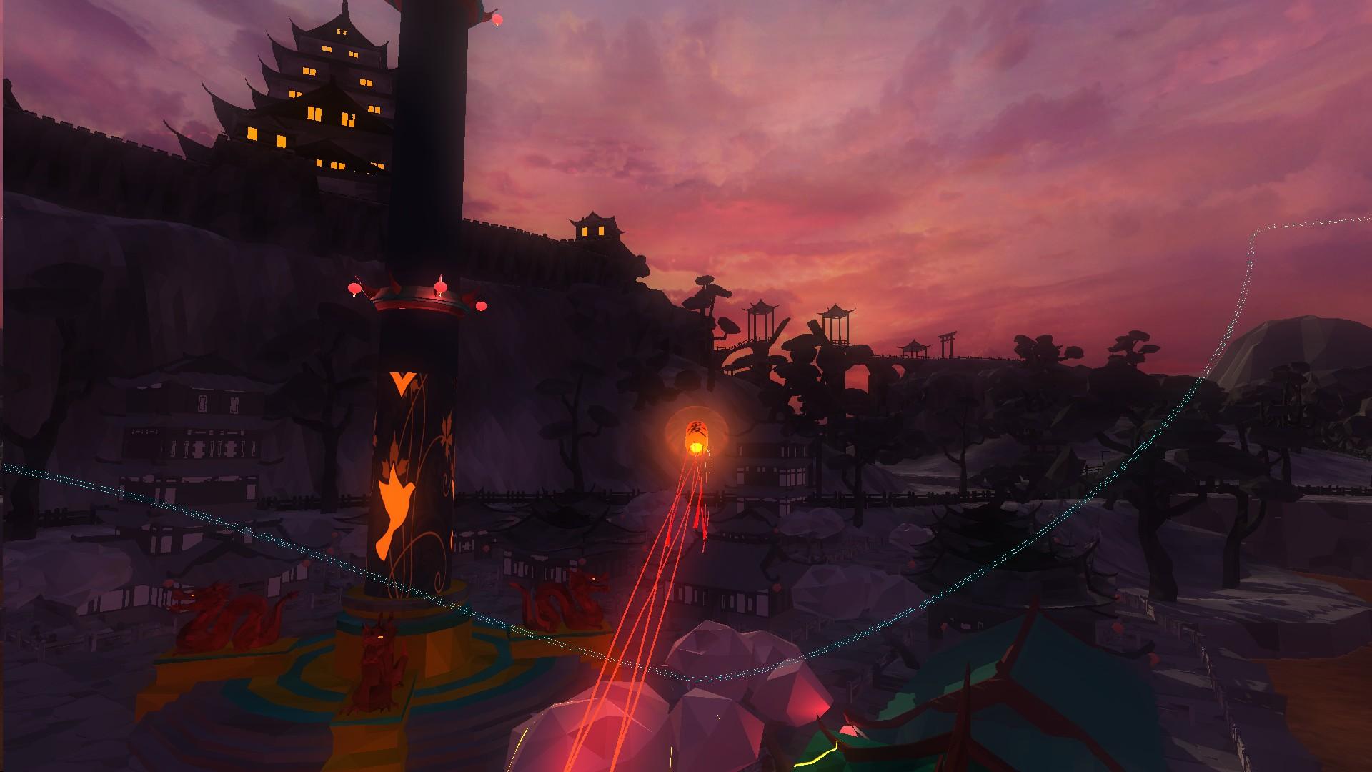 Lantern Screenshot 1