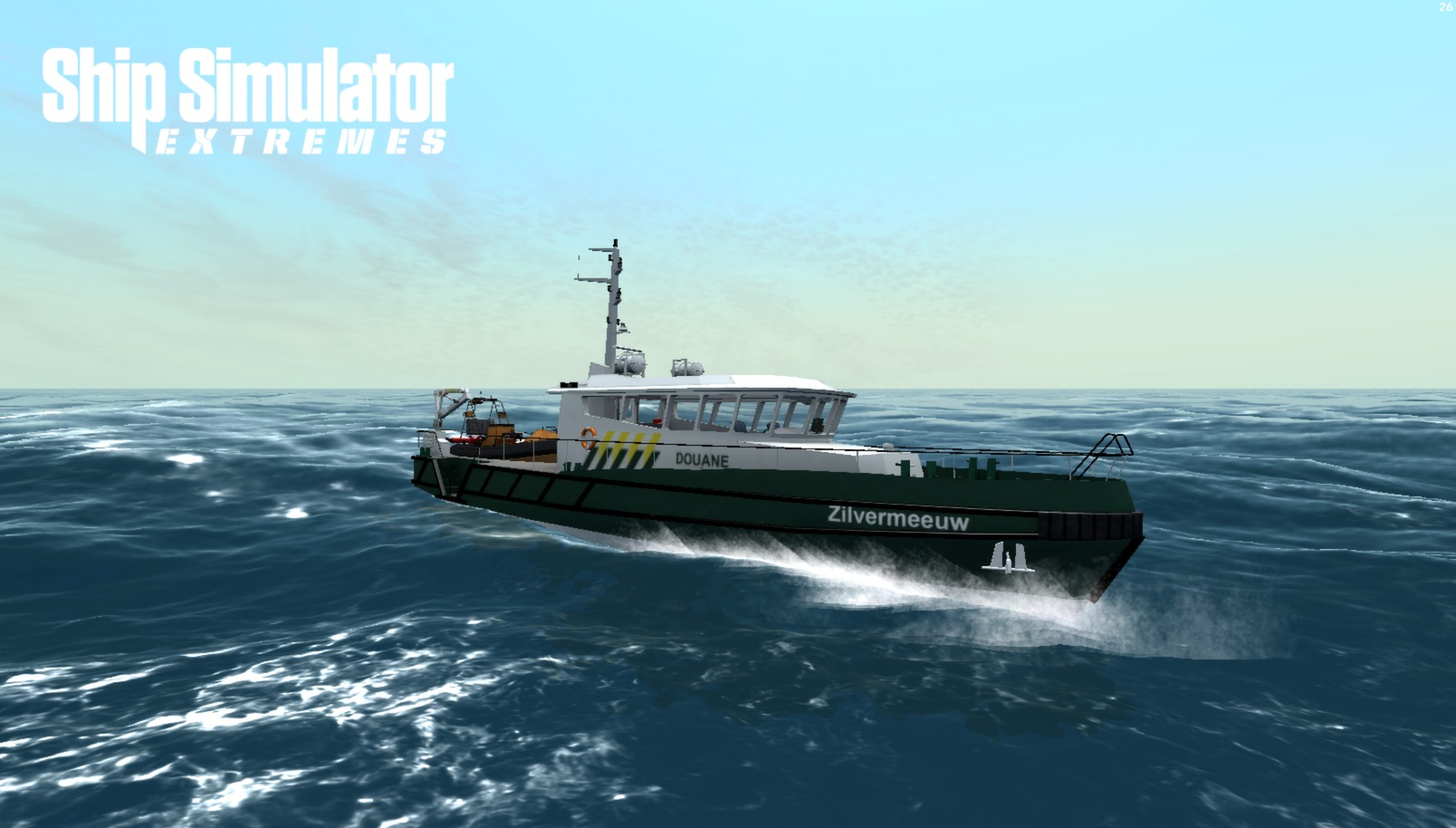 download ship simulator 2008 full version for free