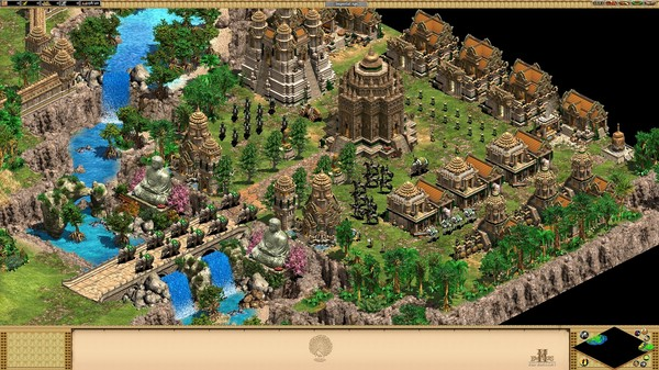 Game Age Of Empires 2 Full Vn-zoom